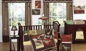 Cheap Nursery Bedding Sets by Cocalo Bedding Sets Baby Nursery Wall Decor Set Cocalo Jacana