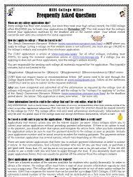 baruch college essay deadline cheap rental lease agreement form