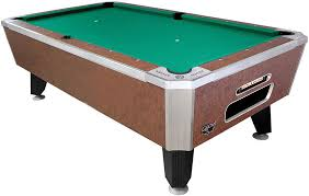 valley pool table replacement slate valley panther pool table game world planet