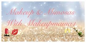 makeup classes san jose san jose ca makeup classes events eventbrite
