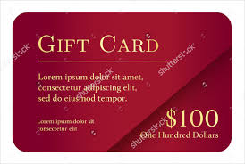 hotel gift card 8 vintage gift card templates free psd vector eps png format