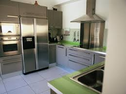 emission 2 cuisine salon occasion nouveau emission cuisine 2 nouveau subaru