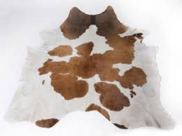 cowhide rugs coastal cowhides cowhides calfskins