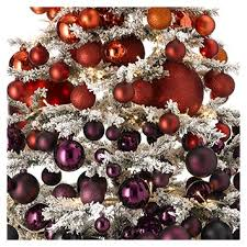 Commercial Christmas Decorations Belfast by Christmas Decorations For Retail Displays U0026 Events Dzd