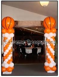 basketball party supplies 20 best basketball theme images on basketball party