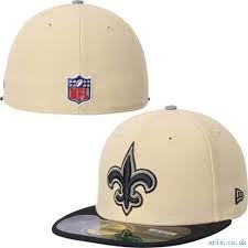 new era new orleans saints authentic mlb hats nba hats nfl