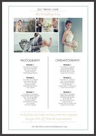 Wedding Packages Wedding Packages New York My Wedding Way