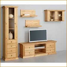 cuisine en pin massif meuble cuisine pin massif offres spéciales meuble suspendre en pin