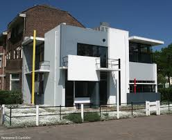 modernist architects decoration inspiring of great works from famous modern architects