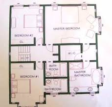 small master suite floor plans master bedroom with bathroom and walk in closet floor plans master
