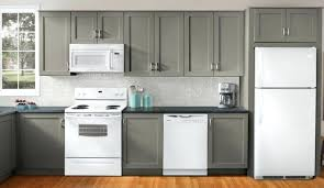 discount cabinets richmond indiana kitchen cabinet stores kitchen cabinet in riyadh whitedoves me