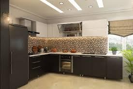 kitchen modular design traditional vs lift up the better modular kitchen cabinet system
