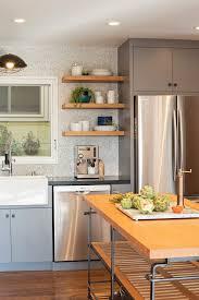 cuisine complete avec electromenager pas cher cuisine cuisine complete avec electromenager pas cher avec