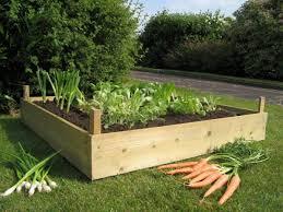 raised flower bed ideas ideas