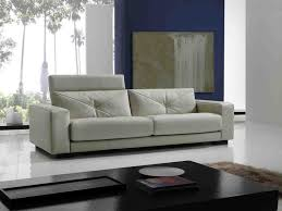 sofa qualitã t 16 best cantos sofas images on grey leather corner