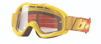 scott motocross goggles dirt wheels magazine buyer u0027s guide goggle technology