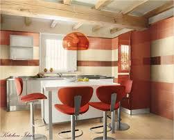 kitchen design wonderful kitchen splashback ideas orange