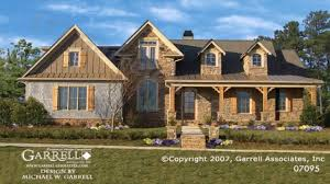 farm style house cottage style house designs uk youtube