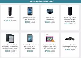 free shipping amazon black friday can i shop from amazon com from india on black friday quora