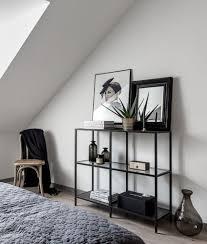 ideas excellent home interior decorators in pune small home