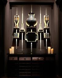 Fendi Home Decor Cool Ideas Fendi Furniture Charming Decoration Fendi Home Cievi