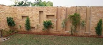 Slate Cladding For Interior Walls Exterior Cladding Tiles Exterior Cladding Tiles Manufacturer