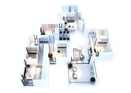 3d floorplanner 3d floor planner 5 projects every year 3d floor planner free