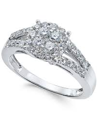best engagement ring brands wedding rings fashion jewelry cheap fashion jewelry