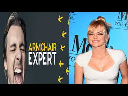 armchair expert armchair expert with dax shepard anna faris youtube