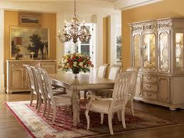 dining room furniture sets dining room furniture dining room table sets painting a dining