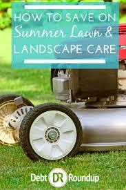 Free Backyard Design Software by Backyard Landscape Design Software Free Gardenabc Com