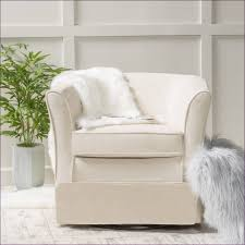 Swivel Club Chairs Leather by Furniture Barrel Style Swivel Chair Swivel Barrel Club Chair