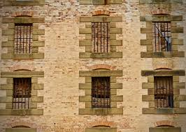 free images architecture wood window wall sandstone