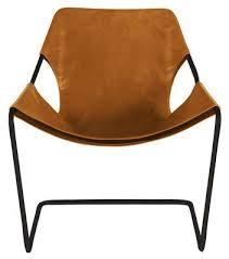 design kleiderstã nder 155 best interior products images on