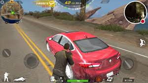 pubg official release tencent game before pubg official release youtube