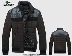 doudoune lacoste pas cher pas veste lacoste bon prix acheter veste lacoste pas cher doudoune