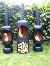 Cheap Firepits Cheap Gas Pits Cheap Outdoor Pit Cheap Propane Pit