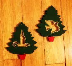 christmas tree woodworker u0027s wife