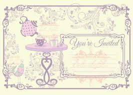 birthday invitation card haskovome transportation expert cover letter