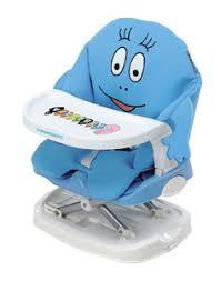 rialzi sedie per bambini sedute â da casaâ per i piã piccoli sedie