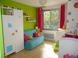 d co chambre de b b gar on decoration anglaise pour chambre beautiful deco chambre anglaise top