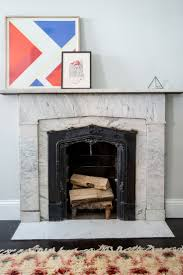 102 best fireplaces images on pinterest fireplace surrounds