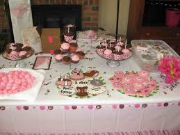 bridal decorations dainty wedding shower decorations diy pink bridal invitation sle