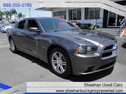 dodge charger rt 2012 for sale best 25 2014 dodge charger rt ideas on dodge rt
