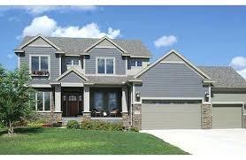 4 bedroom houses for rent in memphis tn 4 bedroom house best 4 bedroom house plans ideas on craftsman floor