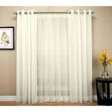 pics of curtains best picture window curtains ideas on picture