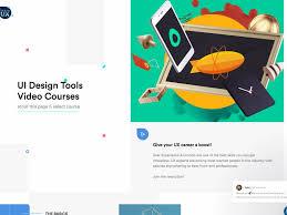 hixle co u2013 discover the best design styles u0026 resources