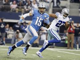 dallas cowboys thanksgiving 2015 lions vs cowboys key players matchups to watch prediction