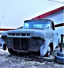 car junkyard washington state sprint towing storage yard jaxpsychogeo