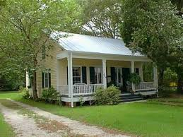 Katrina Cottage Floor Plan by Creole Style House Plans Chuckturner Us Chuckturner Us